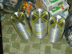 Vietnam-2000 79 20081223 1672466581