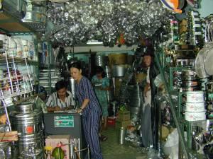 Vietnam-2000 84 20081223 1110308703