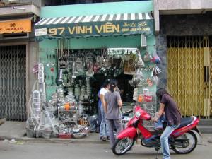 Vietnam-2000 85 20081223 1961170782
