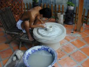 Vietnam-2000 85 20081223 2090810408