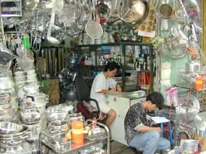Vietnam-2000 87 20081223 1509811691