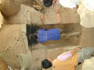Vietnam-2000 89 20081223 2093264143