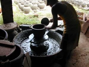 Vietnam-2000 94 20081223 2043555301