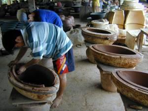 Vietnam-2000 98 20081223 1981389751