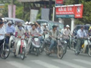 Vietnam-2001 100 20081223 1349331479