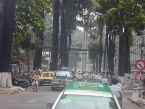 Vietnam-2001 101 20081223 1748456149