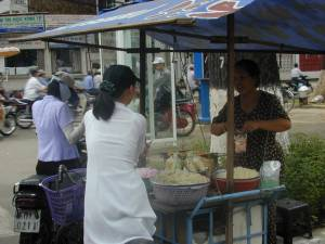 Vietnam-2001 102 20081223 1562300375