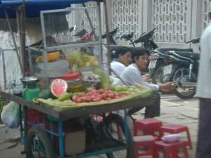 Vietnam-2001 104 20081223 1699062706
