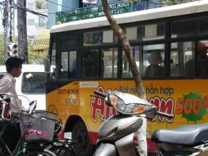 Vietnam-2001 105 20081223 1884881981