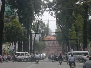 Vietnam-2001 105 20081223 2089181307