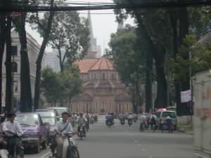Vietnam-2001 106 20081223 1391084233