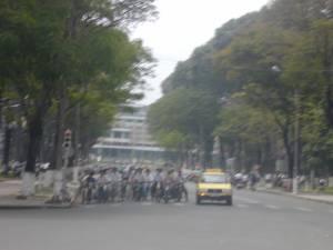 Vietnam-2001 107 20081223 1816658749