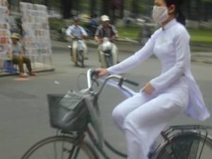 Vietnam-2001 108 20081223 1508044886