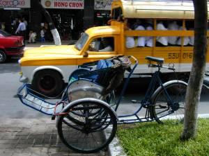 Vietnam-2001 109 20081223 1359049117