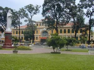 Vietnam-2001 109 20081223 1568973727
