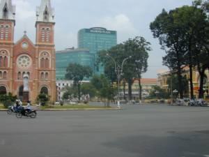 Vietnam-2001 110 20081223 1592860894