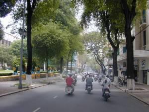 Vietnam-2001 111 20081223 1145551295