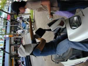Vietnam-2001 111 20081223 1640162950