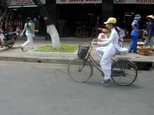 Vietnam-2001 112 20081223 1470755244