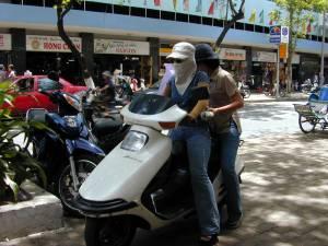 Vietnam-2001 112 20081223 1880122133
