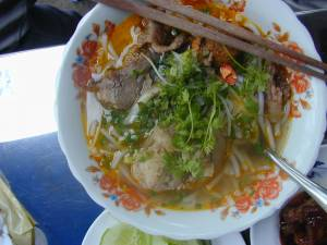 Vietnam-2001 114 20081223 1209367573