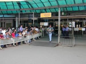 Vietnam-2001 116 20081223 1557673702