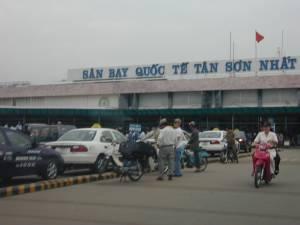 Vietnam-2001 117 20081223 1374419621