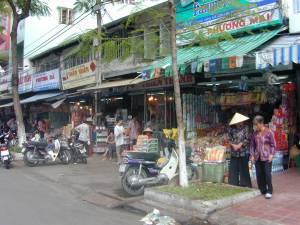 Vietnam-2001 117 20081223 1438369334