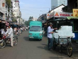 Vietnam-2001 118 20081223 1660581984