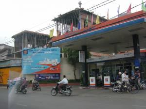 Vietnam-2001 118 20081223 2065608761