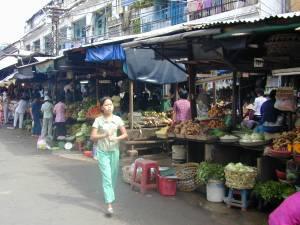 Vietnam-2001 119 20081223 1184570708