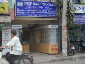Vietnam-2001 119 20081223 1692573611