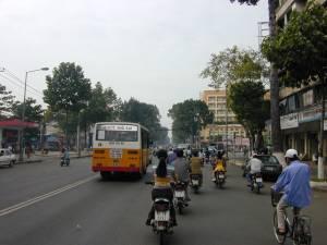 Vietnam-2001 120 20081223 1661059310