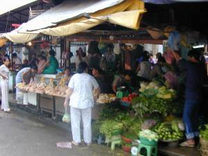 Vietnam-2001 120 20081223 2064475795