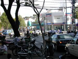 Vietnam-2001 121 20081223 1168729705