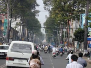 Vietnam-2001 121 20081223 1698569010