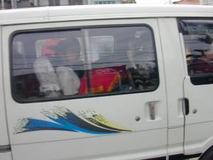 Vietnam-2001 122 20081223 1093275736