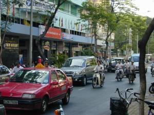 Vietnam-2001 122 20081223 1308200587