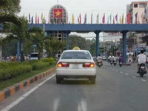 Vietnam-2001 122 20081223 1509828067