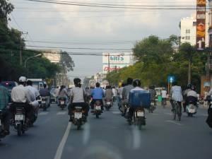 Vietnam-2001 123 20081223 1222069945
