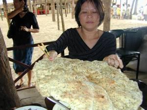 Vietnam-2001 123 20081223 1323259926