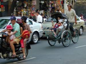 Vietnam-2001 123 20081223 1625746437