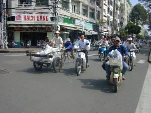 Vietnam-2001 123 20081223 1883947587