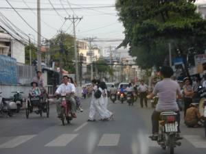 Vietnam-2001 124 20081223 1430512788