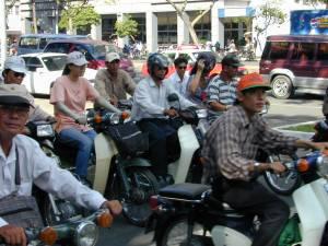 Vietnam-2001 124 20081223 1510940164