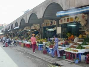 Vietnam-2001 124 20081223 1904647245