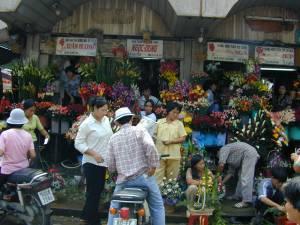 Vietnam-2001 125 20081223 1860233872
