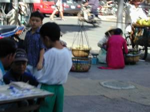 Vietnam-2001 125 20081223 1990227901