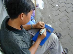 Vietnam-2001 125 20081223 2014423469