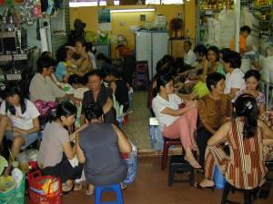 Vietnam-2001 126 20081223 1730167325